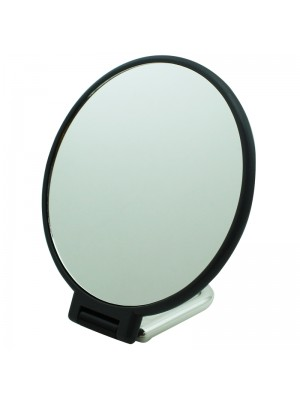 Royal Cosmetics - Travel Mirror