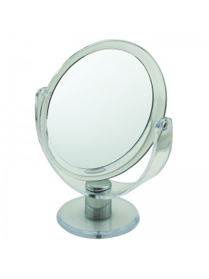 Royal Cosmetics - Swivel Mirror