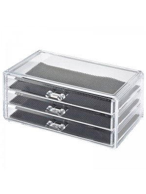 LaRoc Cosmetic Organiser Drawers