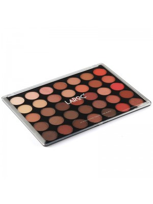 LaRoC 35 Colour Eyeshadow - Fire Burst