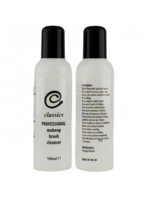 Wholesale Classics Professional Makeup Brush Cleaner