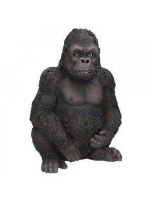 'Kong' Figurine - 50cm
