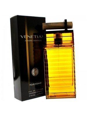 Wholesale Armaf Mens Eau De Parfum - Venetian Ambre Edition