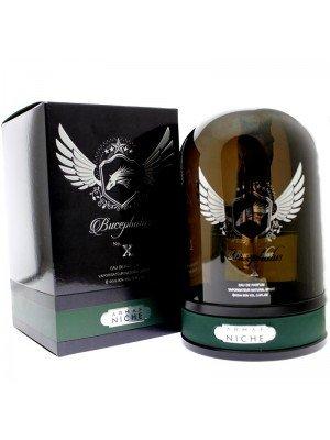 Wholesale Armaf Mens Eau De Parfum - Bucephalus No.X