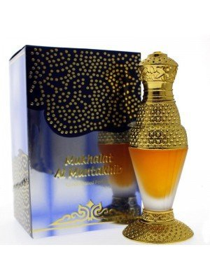 Wholesale Mukhalat - Al Muntakhib Concentrated Perfume