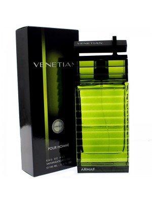 Wholesale Armaf Mens Eau De Parfum - Venetian