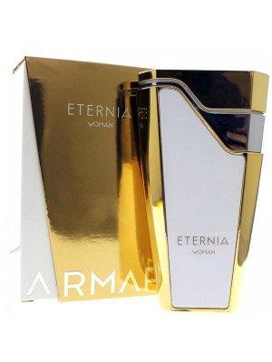 Wholesale Armaf Ladies Eau De Parfum - Eternia