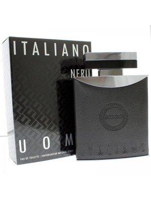 Wholesale Armaf Mens Eau De Toilette - Nero Uomo