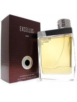 Wholesale Armaf Mens Eau De Parfum - Excellus