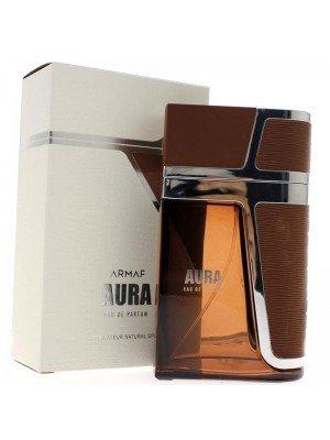 Wholesale Armaf Mens Eau De Parfum - Aura