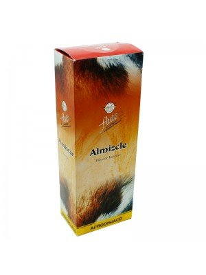 Wholesale Flute Incense Sticks - Musk Incense