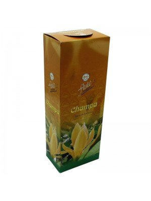 Wholesale Flute Incense Sticks - Champa Incense
