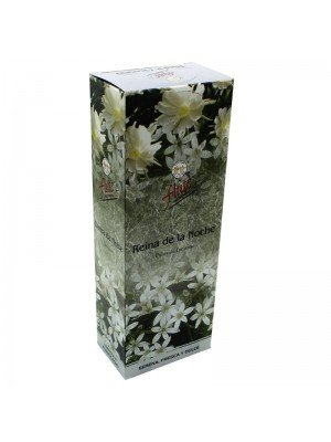 Wholesale Flute Incense Sticks - Night Queen Incense