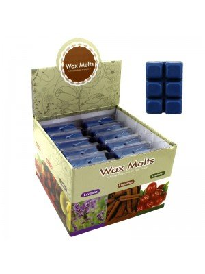 Wholesale Wax Melts - Wild Berry