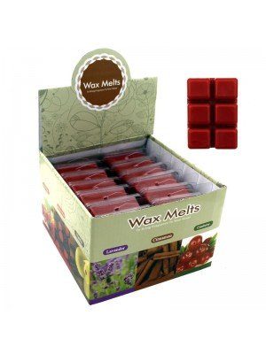 Wholesale Wax Melts - Mulberry Plum