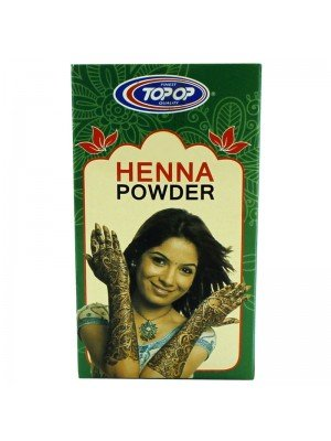 Wholesale Henna Powder
