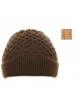 Wholesale Ladies Fashion Ski Hat