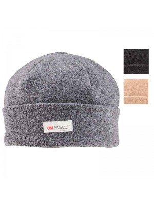 Wholesale Thinsulate Fleece Hat - Assortment 2