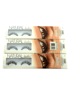 Technic Natural Lashes - A27