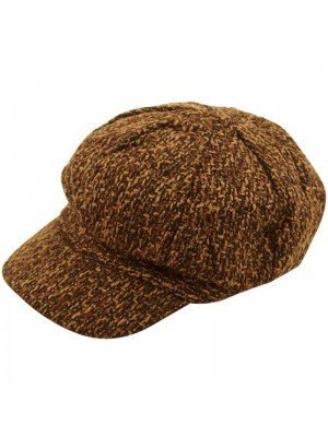 Wholesale Adults Flat Cap Hat