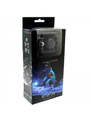 Wholesale Adventure Pro Action Cam