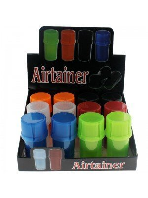 Airtainer-Assorted-Colours-80046