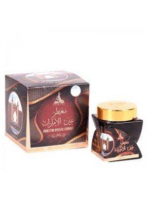 Wholesale Hamidi Muattar Ayen Al Emarat-24g