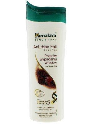 Wholesale Himalaya Anti-Hair Fall Shampoo 400ml