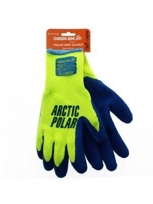 Wholesale Arctic Polar Extra Grip Gloves