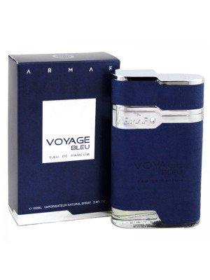 Wholesale Armaf Mens Perfume - Voyage Bleu