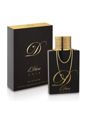 Armaf Women Eau De Parfum- I Diva Noir