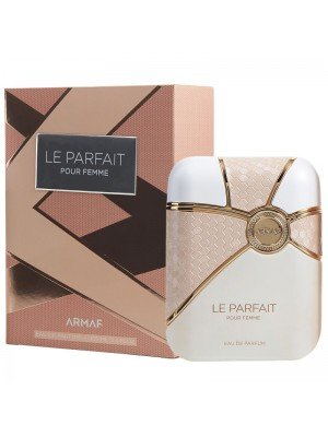 Armaf Ladies Eau de Parfum - Le Parfait