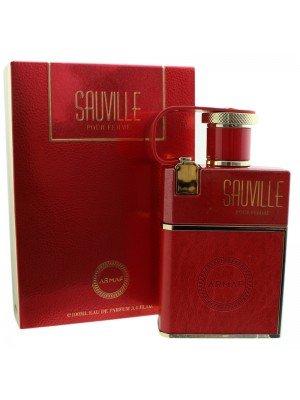 Armaf Ladies Perfume EDP - Sauville