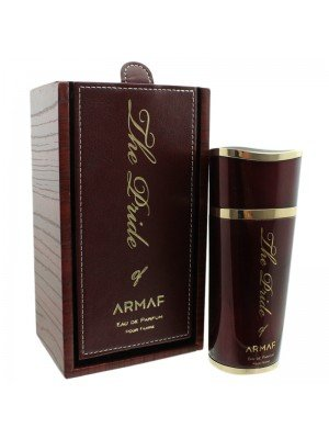 Armaf Ladies Perfume EDP - The Pride