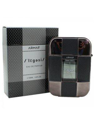 Armaf Mens Perfume EDP - Legecsi