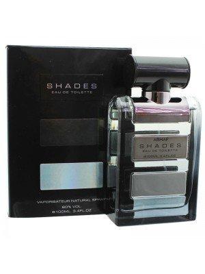 Armaf Mens Perfume EDT - Shades