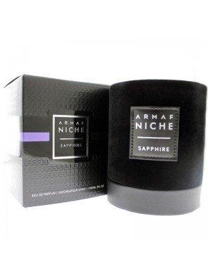 Wholesale Armaf Ladies Eau De Toilette - Sapphire