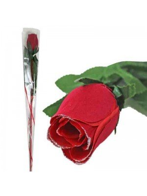 Wholesale Artificial Rose Assortment (12 pieces)