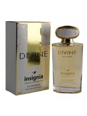 Wholesale Divine Pour Femme Perfume