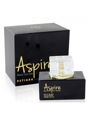 Estiara Women Eau De Parfum - Aspire - REDUCED