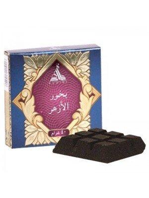 Wholesale Hamidi Bakhoor Al Azhar-40g