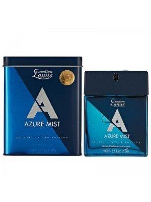 Wholesale Creation Lamis Eau De Toilette Spray for Men - Deluxe Limited Edition - Azure Mist