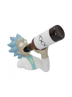 Wholesale Ricky Guzzler Wine Holder - 32cm
