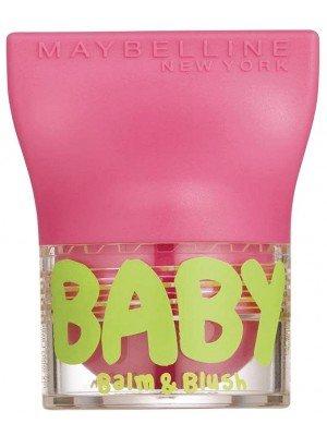 Wholesale Maybelline Baby Lips Lip Balm