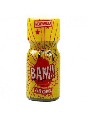 Wholesale Bang Aroma - (10ml)