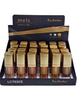 Wholesale Meis Eyeshadow