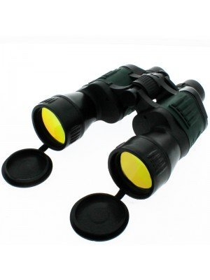 Binoculars Breaker Cobra Model 750 8m/988000m