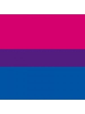 Bisexual Bandana