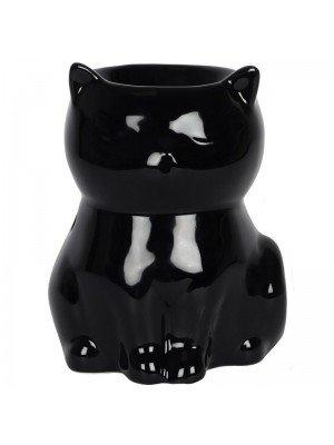 Wholesale Black Cat Oil Burner