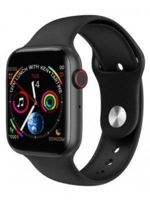 Wholesale Smart Watch C6 - Black